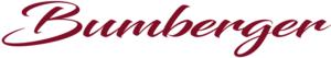 Logo Bumberger Raumausstattung UG, Grafenau